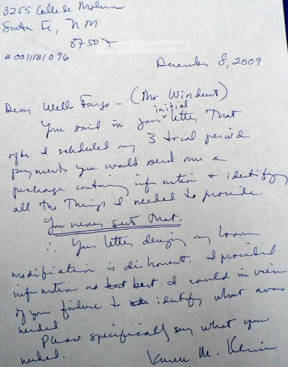 Letter_to_Ben_Windust_Wells_Fargo_re_HAMP