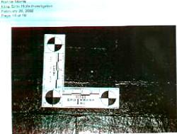 Engineer Ruler