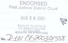 endorsed001 225