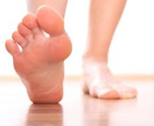 numb feet are one of the effects of hydrogen sulfide