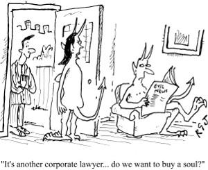rights from Cartoon Stock 300