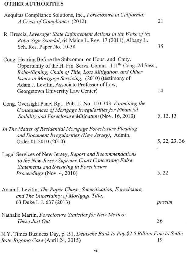 2015-04-27AmicusCuriaeBrief8 counting title sheet 613