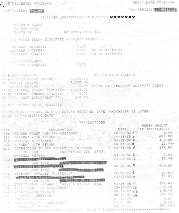1984-tax-period-printed-1994-580