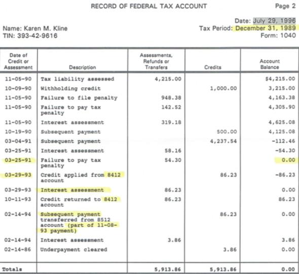 irs-tax-account-89-590