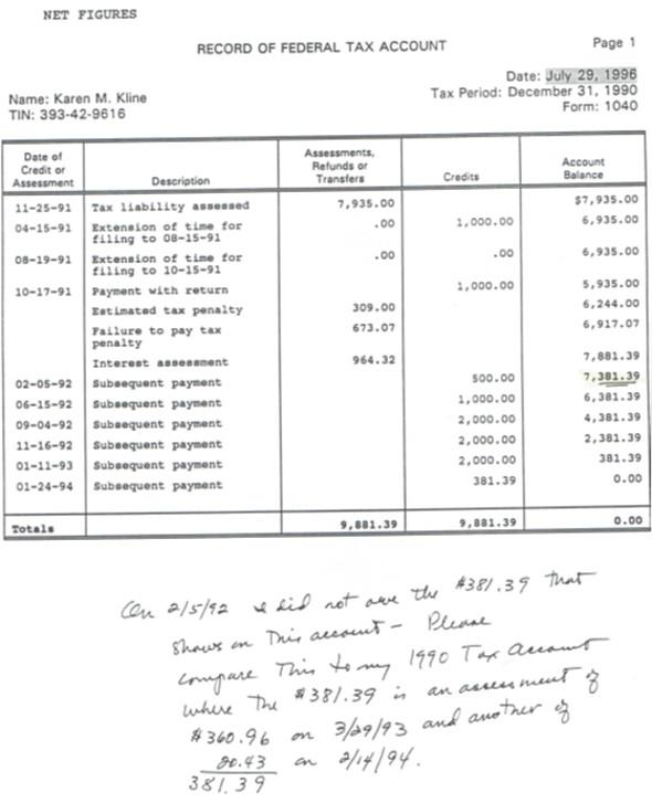 irs-tax-account-90-net590xcf