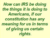 note-how-can-irs200
