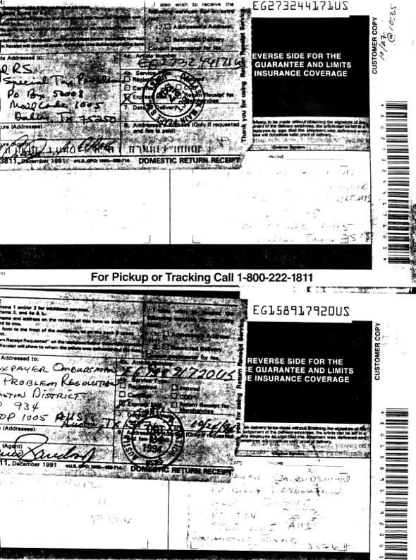 return-receipts-taxayer-ombudsman-590