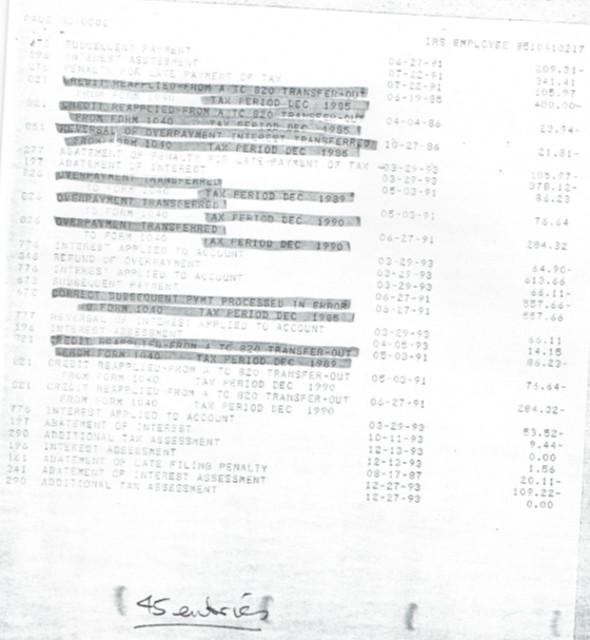 irs-1984-tax-account-pg-2-590
