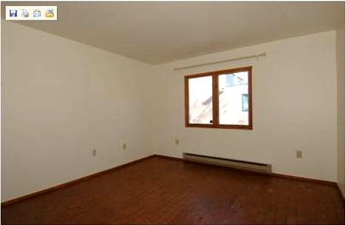 santa_fe_condo_with_brick_floors-500