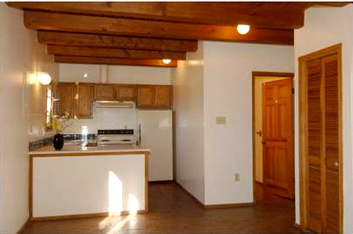 santa_fe_new_mexico_condo_with_natural_wood_trim500